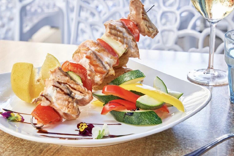 cuisine-mer-brochette-poisson-iode-lyon
