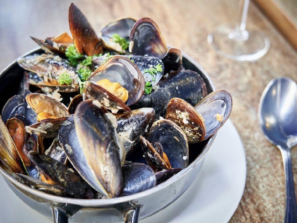 cuisine-mer-moules-marinieres-poisson-iode-lyon