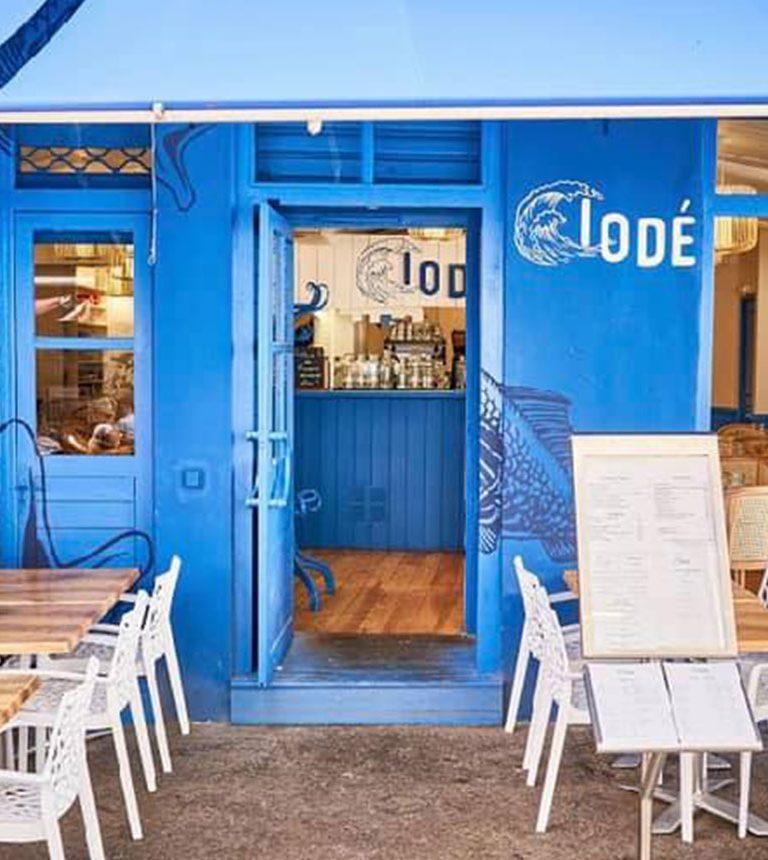 image-home-iode-entree-restaurant