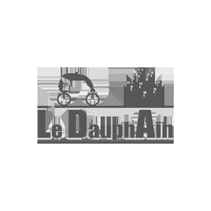 le-dauphain-partenaire