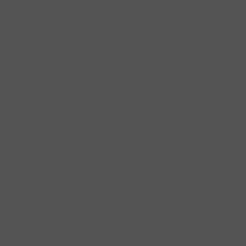 lyon-resto-partenaire