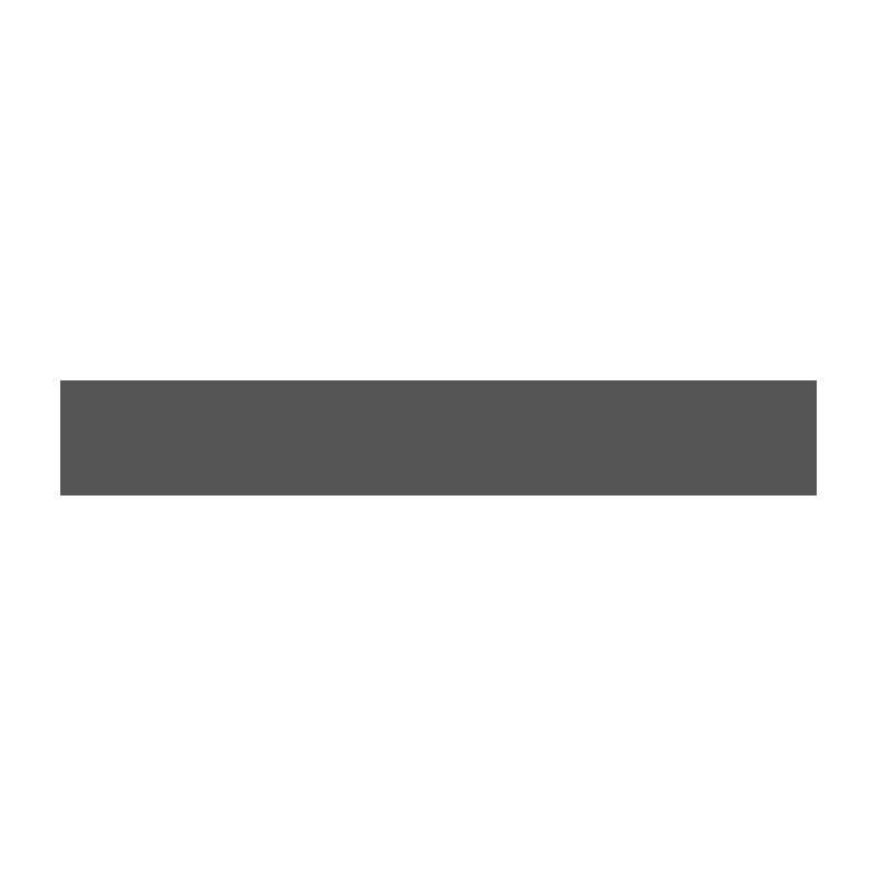 only-lyon-partenaire